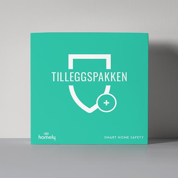 Homely_product_Tilleggspakken_600x600px